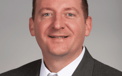 SVN Percival Partners CEO/Managing Director Featured Class Member