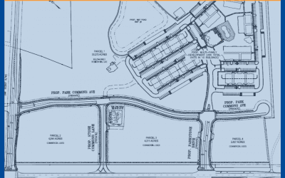Land at Hwy 521 and Shelley Mullis Rd in Indian Land Sold to Developer